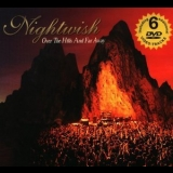 Nightwish - Over the Hills and Far Away [EP] '2001